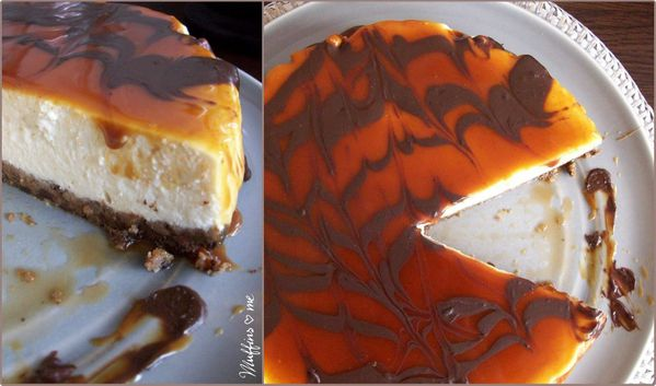 Collage-Cheesecake-caramel-cannelle---chocolat--2.jpg
