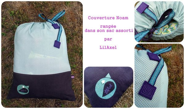 couverture-rangee-lilaxel.jpg