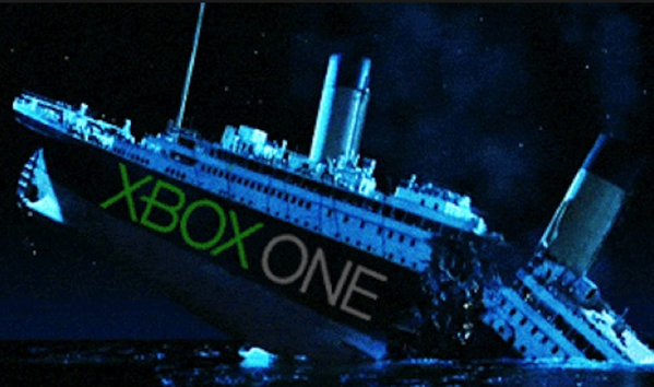 xbox-one-flop.png