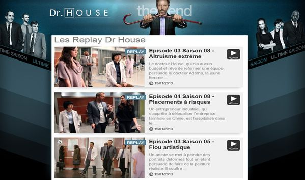 house-vf-streaming-episode.jpg