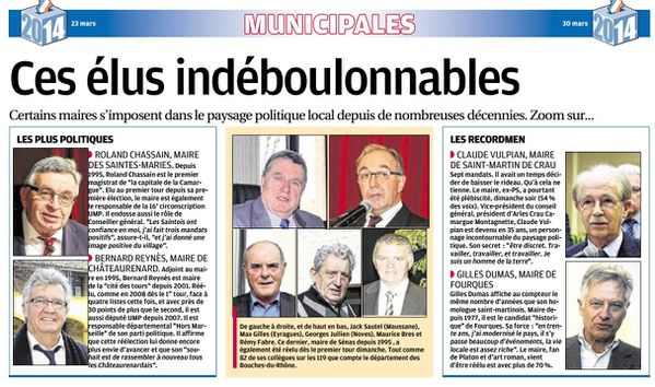 indeboulonables.jpg