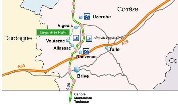 A20 - Aires 3
