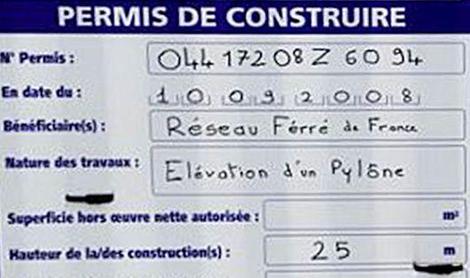 permis-construire-Orange-RFF.jpg