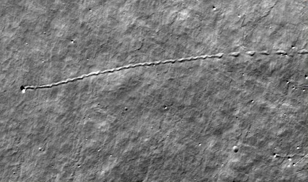 Aluna-1-jpg.JPG