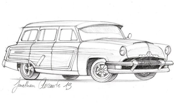 car-sketch-mercury.jpg