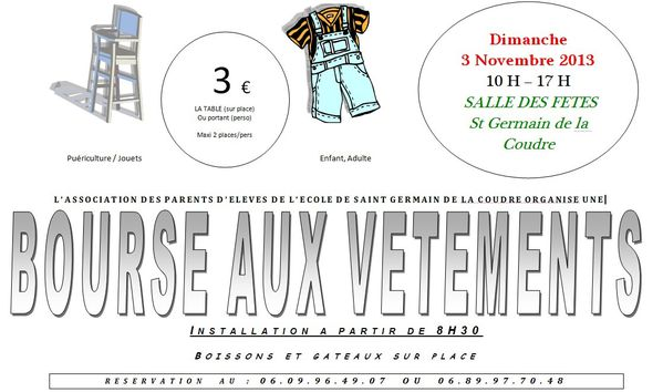 bourse-aux-vetements-st-germain-03-11-13.jpg