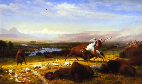 The-Last-of-the-Buffalo--1888--Albert-Bierstadt--Corcoran-G.jpg
