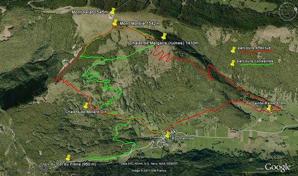 Trace-Google-Earthbis-copie-1.jpg