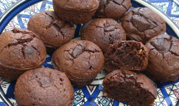 Muffins-fa-on-brownies.jpg