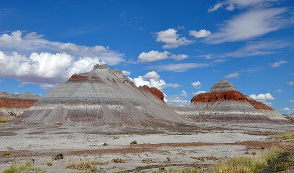 les-Tepees-formation-de-Chinle-200-225Ma---Finetooth.jpg