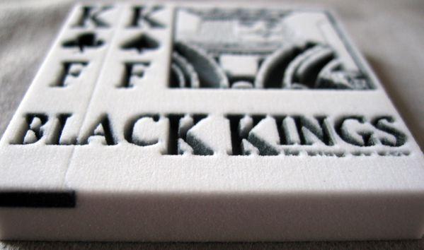 PC-GP-blacKKings.jpg