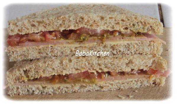 sandwich-pesto.JPG