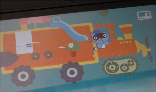 pango-imaginary-car-android.jpg