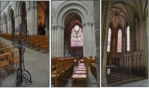 Cathedrale-3.jpg