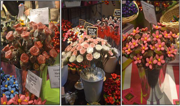 fleurs-en-chocolat.jpg