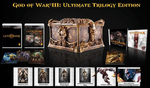 gow-3-pack-collector.jpg
