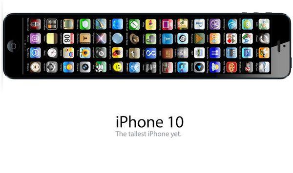 iphone-5-parodie.jpg