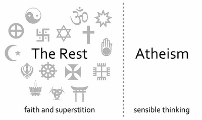 atheism-the-rest.png