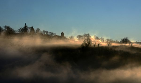 Brume-brouillard-3 6405