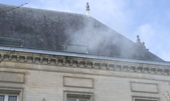 20100330 exercice-incendie-mairie 1973-bl