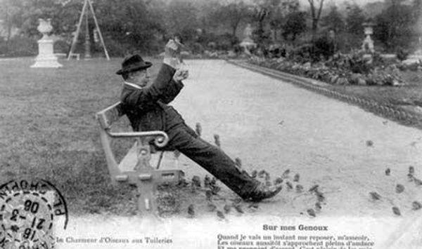 les-moineaux-de-paris-1908