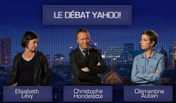 debat-yahoo.png