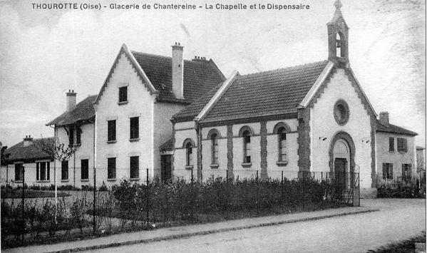 la-chapelle.jpg