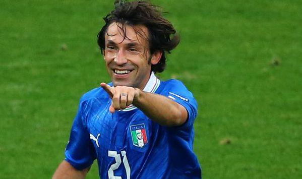 Pirlo-Euro-2012.jpg