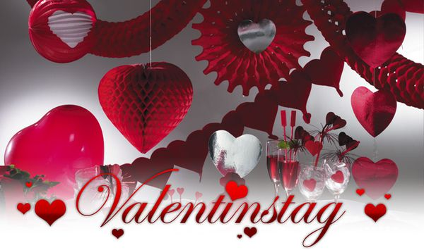 happy valentinstag lisa. Black Bedroom Furniture Sets. Home Design Ideas