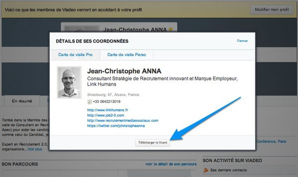 Jean-Christophe-ANNA---Consultant-Strategie-de-Re-copie-3.jpg