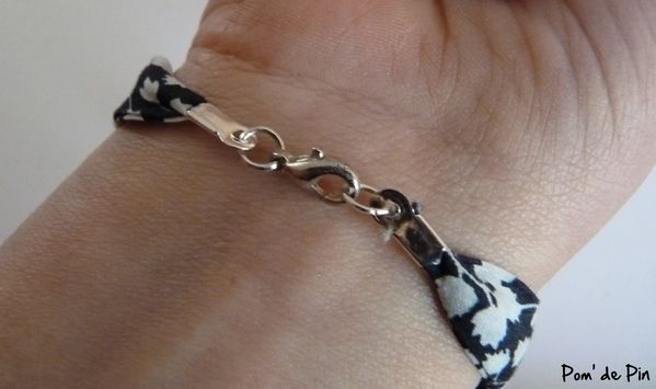 bracelet liberty noeud 2