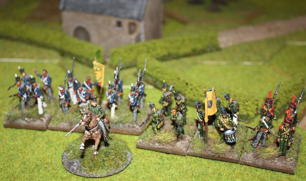 armee-anglo-hollandaise 1374