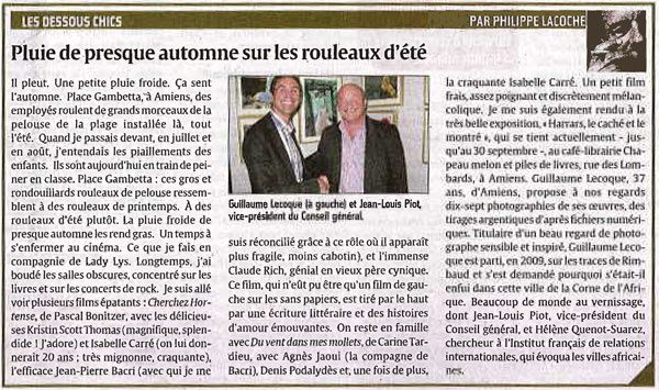 CourrierPicard16-09-2012.jpg