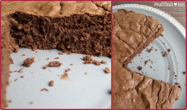 Chocolate---zucchini-cake-collage.jpg