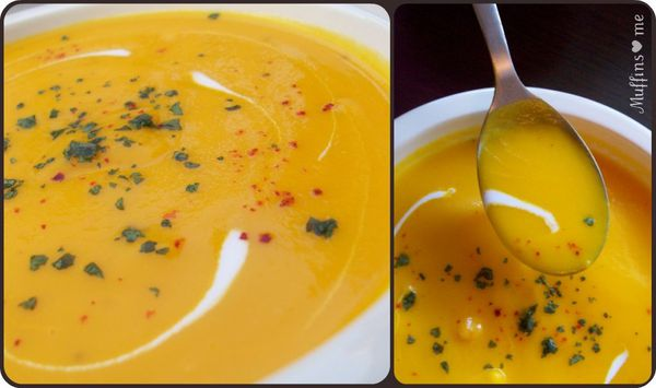 collage-veloute-carottes---coco.jpg