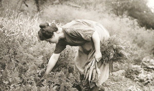 femme-au-jardin.jpg