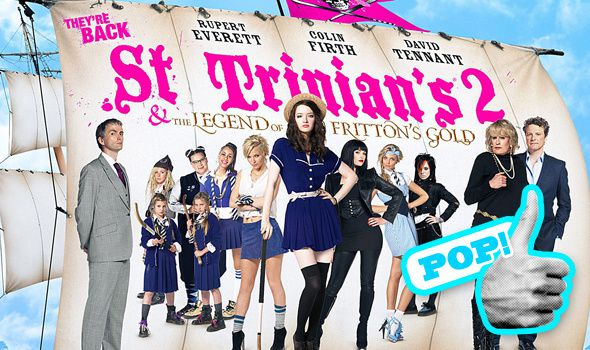 St-Trinian-s-2-The-Legend-of-Fritton-s-Gold.jpg