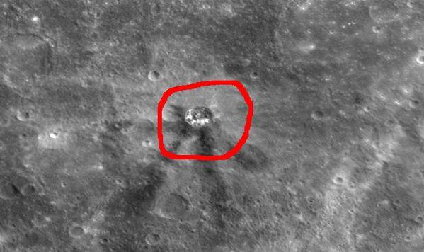 Crater-Matabei-jpg.JPG