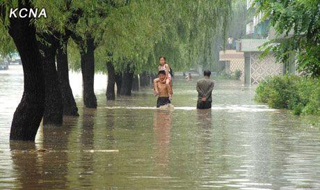 anju_touchee_par_les_inondations_29_juillet_2012.jpg