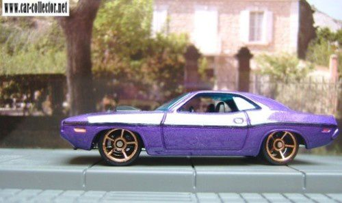 70-dodge-challenger-hemi-rims-fte--2006.029-first-editions