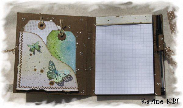 carte-kit-décembre-Karine-4-4