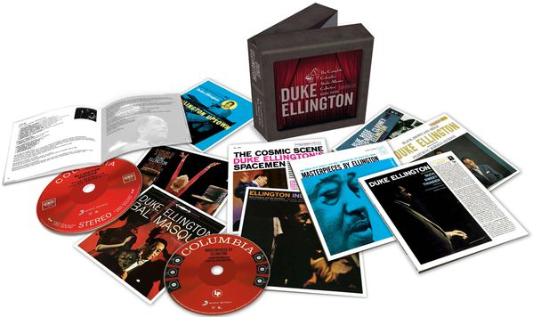 Duke-Ellington--coffret-9CD.jpg