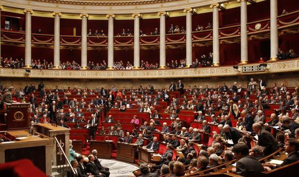 assemblee-nationale-regle-d-Or-budgetaire.jpg