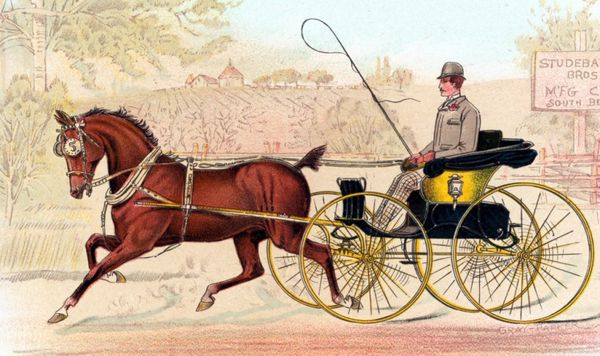 9 Mail-buggy-1893