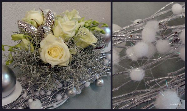 collage bouquet avent 3