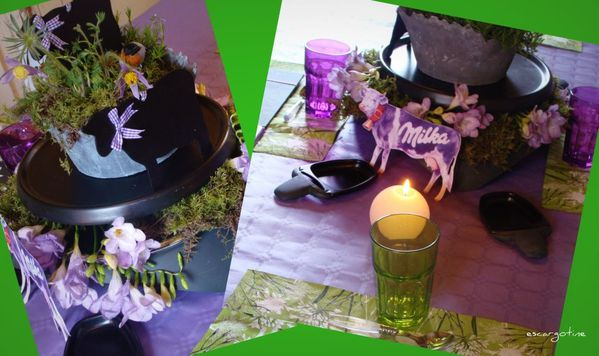 table montage 2