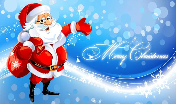 merry_christmas_santa_wallpaper_by_andycoco-d4k1nka.png