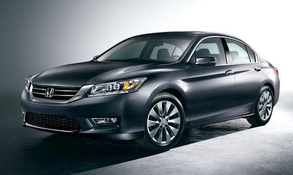 Honda Accord US 2012 01