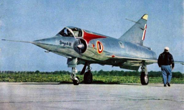 Mirage-III-Balzac-001