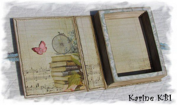 carte-kit-avril-Karine-7-5